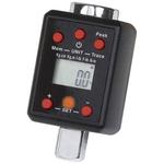 """KRAFTWERK Digital-Drehmoment-Adapter 3/4""""200-1000Nm 4081-341"""