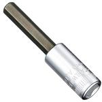STAHLWILLE Inhex-Einsatz 44-3MM