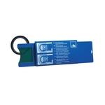 ATE Sensor-Testkarte 760 130