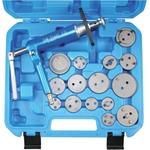 SW-Stahl Bremskolben-Rücksteller mit Druckluftspindel, komplett 01465L