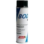 Body B44 Hohlraumspray, farblos, Spray à 500 ml