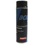 Body B44 Steinschlagspray, schwarz, 500 ml Spray