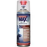 SprayMax 2K Epoxy Grundierfüller beige, 680032, Spray à 400ml