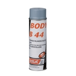 Body B44 Steinschlagspray, grau, 500 ml Spray
