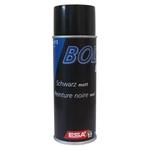 Body B44 Spray, noir-mat, 400 ml