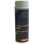 Body B44 Haftgrundspray, grau, 400 ml