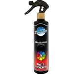 "Zvizzer Aircleaner ""Frutti rossi"", spray da 280 ml"