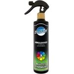 "Zvizzer Aircleaner ""Miscela di fiori"", spray da 280 ml"