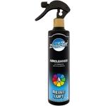 "Zvizzer Aircleaner ""Aria pura"", spray da 280 ml"