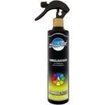 "Zvizzer Aircleaner ""Ambiente"", spray da 280 ml"