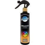"""Zvizzer Aircleaner """"Brezza pura"""", spray da 280 ml"""