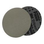 3M Trizact P3000 150 mm, (50414), confezione da 15 pezzi