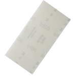 SIA 7900 sianet Streifen 115 x 230 mm, Korn 180, Pack à 50 Stück
