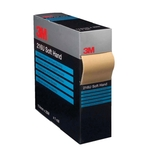 3M 216U Soft Pad, 320, 11,3 cm x 25 m