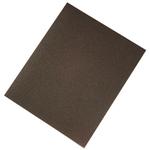 Korundtuch SIA 2915, Bogen, 230 x 280 mm, Korn 320
