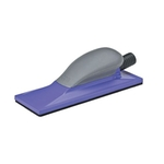 3M Purple+ Multihole Handblock 70 x 198 mm, 05171, 1 Stück