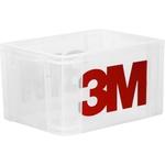 3M Boîtes de cartes pour film de réglage des nuances, 1 pièce