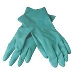 Handschuhe Mapa (Verdünner), Pack à 10 Paar