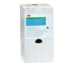 3M HandClean detergente, 50802, 1.4 litro