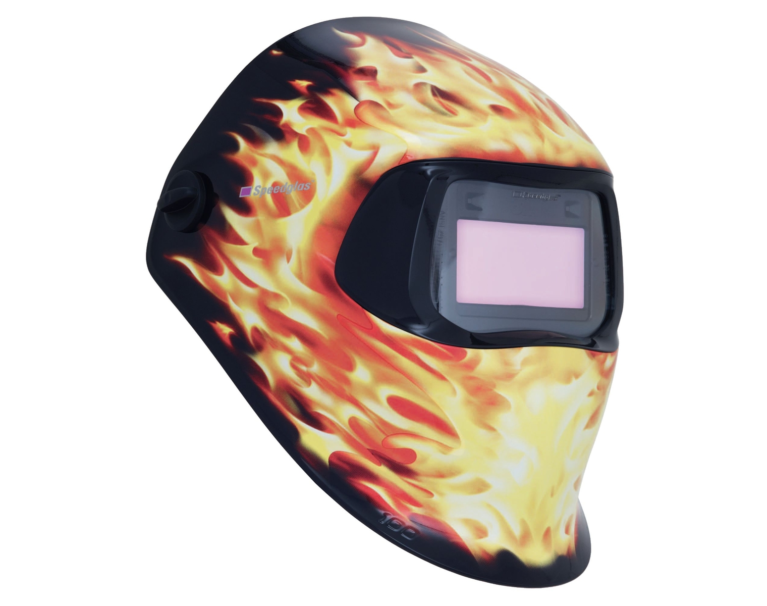 3m maschera per saldare