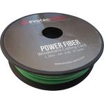 Fil de coupe Power Fiber pour Cut-it Mono, Ø 1 mm, 200 kg max., 25 m