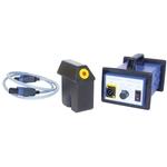 BETAG T-Hot Box Aluminium PDR (HTR 03)