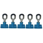 BETAG Power Knobs Set 5-teilig 2527