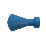 BK Zugknopf KR zu Glue Puller 7511