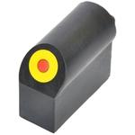 BK Wärmeblock T 3674 zu T-Hot Box