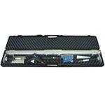 BETAG Dentliner Kit 4100