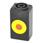 BETAG Kleiner Wärmestift 3402 zu Hot Box