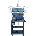 BETAG Flatliner Full System Ausbeulsystem 5000