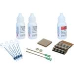 ProGlass Nachfüllset zu Autoglas Reparatur-Set