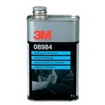 3M Klebstoffreiniger 8984, Bidon à 1 Liter