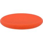 Zvizzer Polierpad Standard, Ø 150x12 mm, orange/mittelhart, Pack à 5 Stück