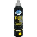 Zvizzer Politur Fine Cut 2000, gelb, Flasche à 250 ml