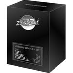 """Zvizzer Keramik Lack-Versiegelung-Set """"Ceramic Coat 5"""""""