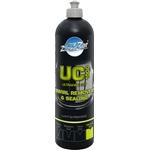 Zvizzer Politur UltraFine Cut 1000, grün, Flasche à 750 ml