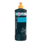 3M Finesse-it, Politur, gelb, 80349, 1 l