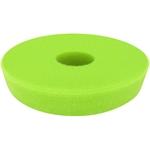 Zvizzer Polierpad Trapez, Ø 70x20 mm, grün/weich , Pack à 5 Stück