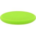 Zvizzer Polierpad Standard, Ø 150x12 mm, grün/weich, Pack à 5 Stück
