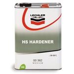 Lechler Härter HS standard, 2:1, 00362, 4 l