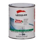 Lechler Lechsys Magnum Silver Met. 29098, 1l