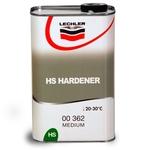 Lechler Härter HS standard, 2:1, 00362, 1 l
