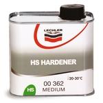 Lechler Induritore HS standard, 2:1, 00362, 0,5 l