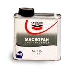Lechler Macrofan UHS Fast Härter, MH115, 0.5 Liter