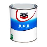 Lechler BSB Perlviolett spiegelnd 61152, 1 Liter