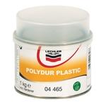 Lechler Polydur Plastic, 04465, 1 kg