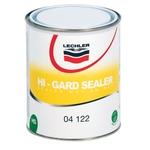 Lechler Füller HI-Gard Sealer, 04122, 1 Liter