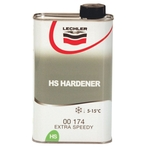 Lechler Härter extra kurz HS, 00174, 1 l